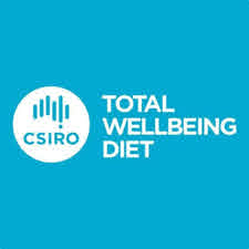 CSIRO Total Wellbeing Diet Coupon Code