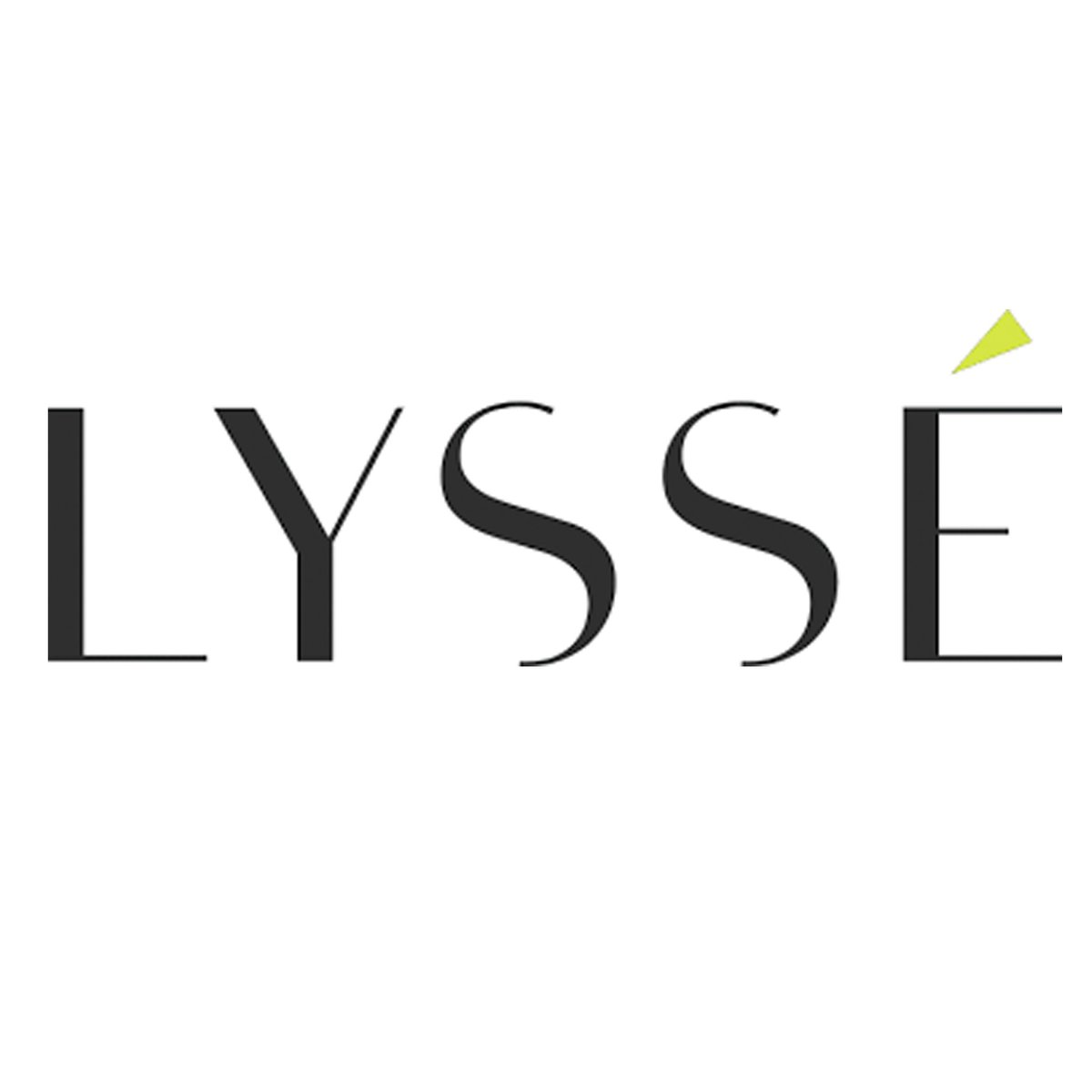 Lysse Coupon Code