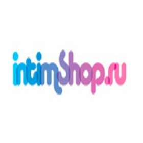 IntimShop Coupon Code