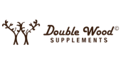 Double Wood Supplements Coupon Code