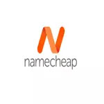 Namecheap coupon codes, promo codes and offers
