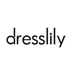 DressLily coupon codes, promo codes and offers