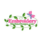 Embroidery Machine Designs Coupon Code