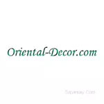 Oriental Decor coupon codes, promo codes and offers