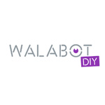 Walabot coupon codes, promo codes and offers