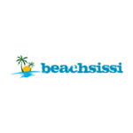 beachsissi coupon codes, promo codes and offers