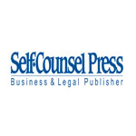 Self-Counsel Press coupon codes, promo codes and offers