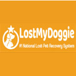 Lost My Doggie coupon codes, promo codes and offers