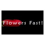 Flowers Fast coupon codes, promo codes and offers