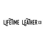 Lifetime Leather Coupon Code