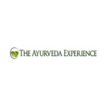 The Ayurveda Experience coupon codes, promo codes and offers