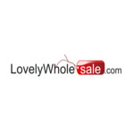 Lovely Wholesale coupon codes, promo codes and offers