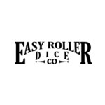 Easy Roller Dice Coupon Code