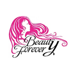 Beauty Forever Coupon Code