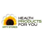 Health Products For You Coupon Code