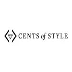 Cents Of Style Coupon Code