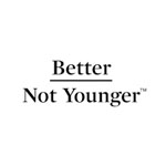 Better Not Younger Coupon Code