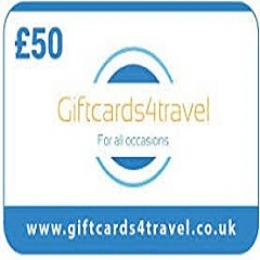 Giftcards4travel Coupon Code