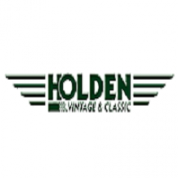 Holden Coupon Code