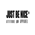 Just Be Nice Coupon Code