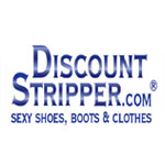 Discount Stripper Coupon Code