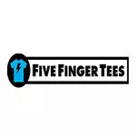 Five Finger Tees Coupon Code