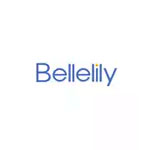 Bellelily Coupon Code