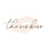 The Sis Kiss coupon codes, promo codes and deals