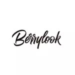 Berry Look Coupon Code