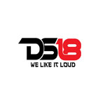 DS18 Coupon Code