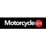 Motorcycle Dot coupon codes, promo codes and offers