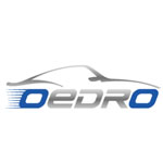 OEDRO coupon codes, promo codes and offers