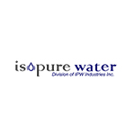 Isopure Water  coupon codes, promo codes and offers