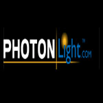 PhotonLight coupon codes, promo codes and offers