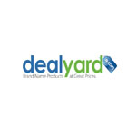 DealYard coupon codes, promo codes and offers