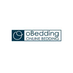 OBedding coupon codes, promo codes and offers
