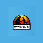 Wysong coupon codes, promo codes and offers