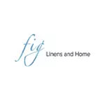 Fig Linens coupon codes, promo codes and offers