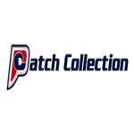 Patch Collection coupon codes, promo codes and offers