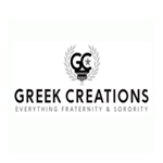 Greek Creations coupon codes, promo codes and offers