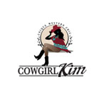 Cowgirl Kim coupon codes, promo codes and offers