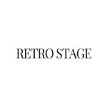 Retro Stage coupon codes, promo codes and offers