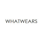 WhatWears coupon codes, promo codes and offers