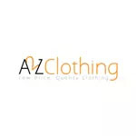 A2ZClothing coupon codes, promo codes and offers