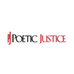 Poetic Justice coupon codes, promo codes and offers