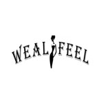 WealFeel coupon codes, promo codes and offers