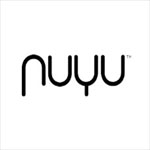 Wearnuyu coupon codes, promo codes and offers