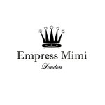Empress Mimi Lingerie coupon codes, promo codes and offers