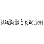 Standards And Practices coupon codes, promo codes and offers