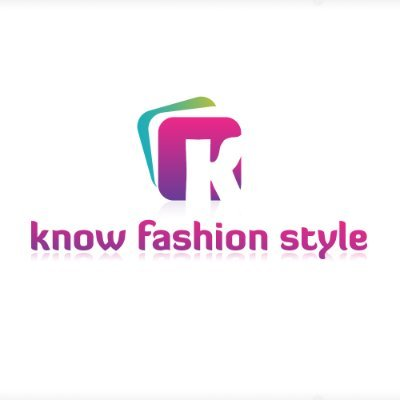 Know Fashion Style Coupon Code